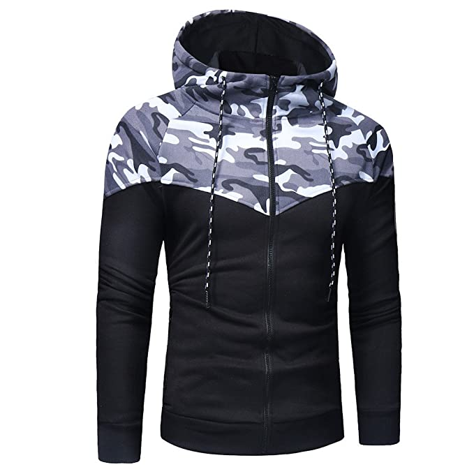 FELPA CAMPAGNOLO CON IL CAPPUCCIO | Abbigliamento Casual