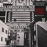 Cenario (LP+MP3) [Vinyl LP]