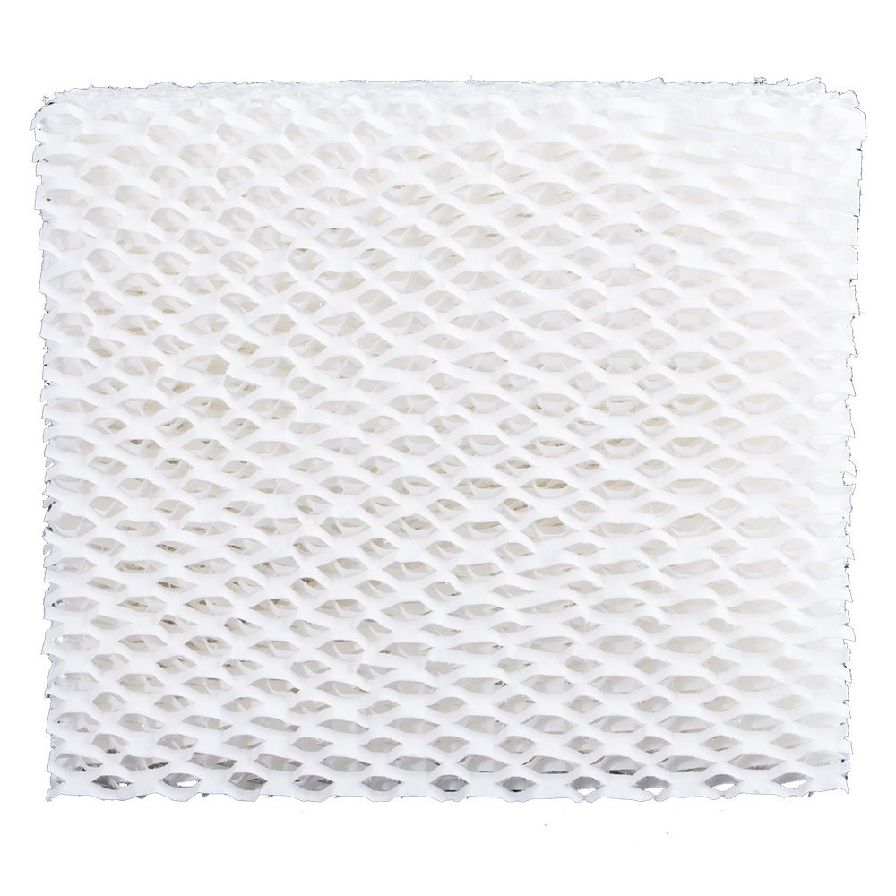 """BestAir CB43, Essick 1043 Replacement, Paper Wick Humidifier Filter, 10.8"""" x 4.2"""" x 12.5"""""""