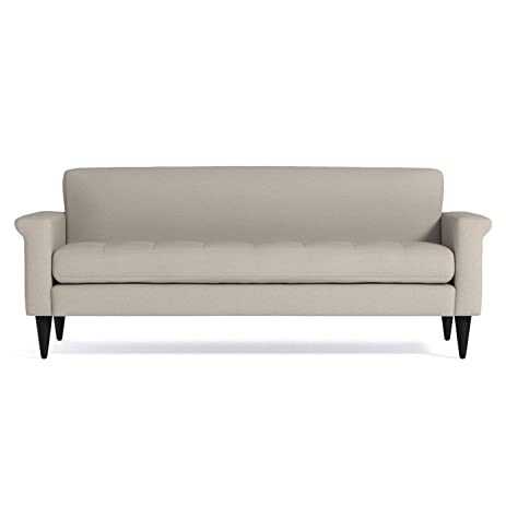Coronado Sofa From Kyle Schuneman, Beige