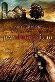 download ebook pandemonium pdf epub