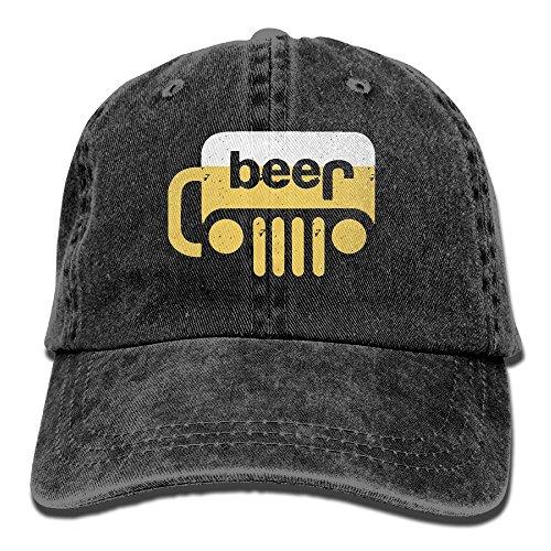 01bf32efb2f Tampa Bay Rays Flat Brim Hats