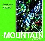 A Mountain Alphabet, Margriet Ruurs, 0887769403