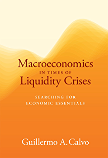 Amazon the foundations of modern macroeconomics ebook ben j macroeconomics in times of liquidity crises searching for economic essentials ohlin lectures fandeluxe Images