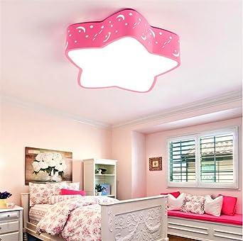Modernen Deckenlampe Led Deckenstrahler Led Deckenleuchte