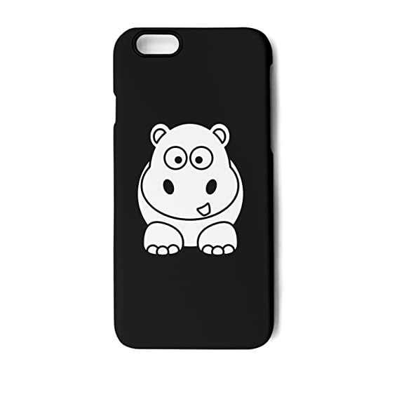 iphone 8 case hippo