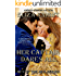 Her Captain Dares All (Men of the Sea Book 3)