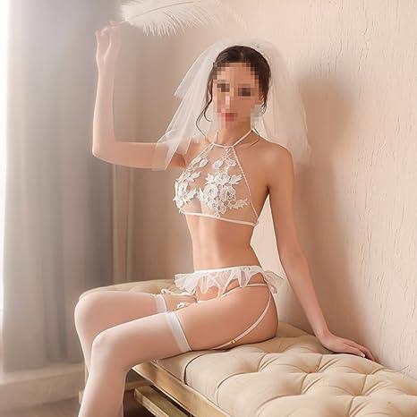 2998707f60851d JRFBA-Erotische Dessous die sexy sexy unterwäsche perspektive DREI ...