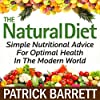 The Natural Diet