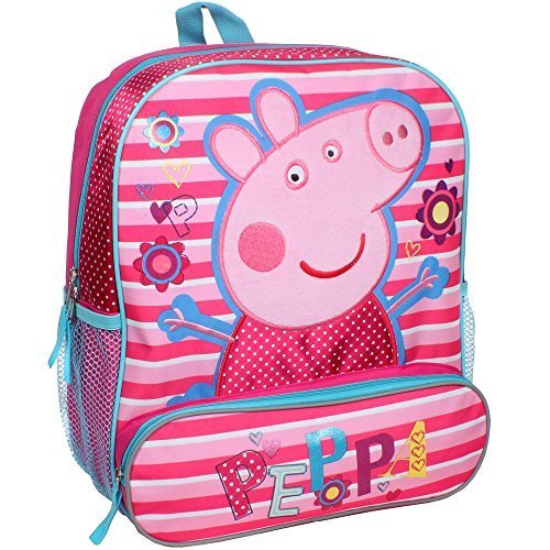 peppa-pig-patch-pal-14-backpack-girls-by-accessory-innovations