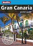 Berlitz: Gran Canaria Pocket Guide (Berlitz Pocket Guides)