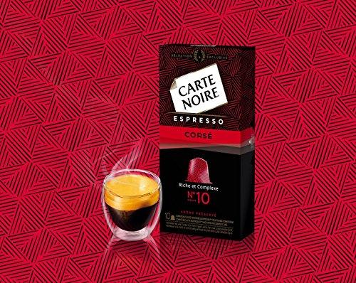 carte-noire-nespresso-capsules-corse-intensity-10