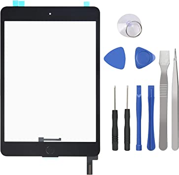 Original Touch Screen Digitizer Assembly Replacement for iPad 4th Generation NEW