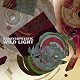 Wild Light by 65DAYSOFSTATIC (2013-10-29)