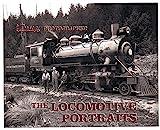 3: Kinsey Photographer: The Locomotive Portraits