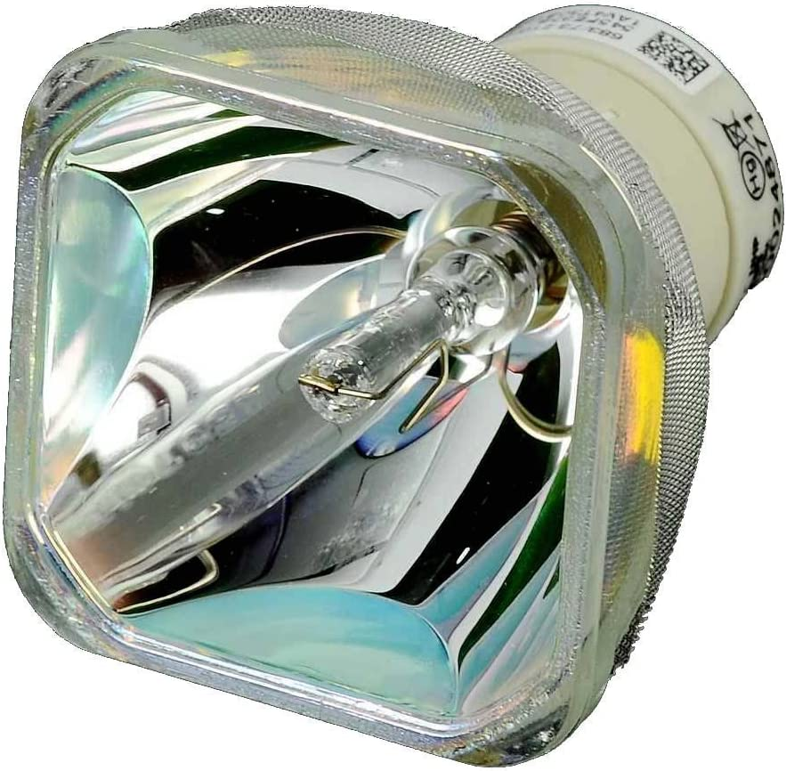 Top Lamp 100/% Original Bare Projector Lamp bulb LMP-E211 lamp for sony Projector VPL-EX100 EX120 EX145 EX175 EW130 SW125 lamp bulb