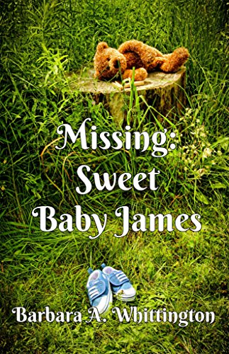 Missing: Sweet Baby James