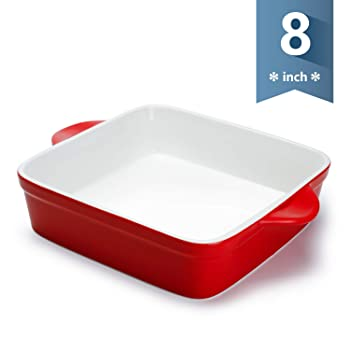Sweese 514.104 Porcelain Baking Dish