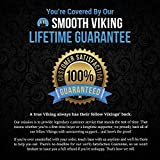 Beard-Mustache-Brush-and-Comb-Kit-Boar-Bristle-Beard-Brush-Wooden-Grooming-Comb-Facial-Hair-Care-Gift-Set-for-Men-Distributes-Products-Wax-for-Styling-Growth-Maintenance-Smooth-Viking
