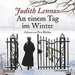 An einem Tag im Winter | Judith Lennox