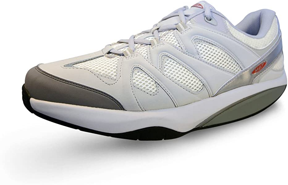 e6f99bf5e6ee MBT Men s Sport 2 (LE) Athletic Walking Shoe (43 M EU   9