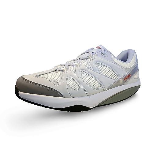 4b842b275842 MBT Men s Sport 2 (Le) Athletic Walking Shoe Grey  Amazon.ca  Shoes ...