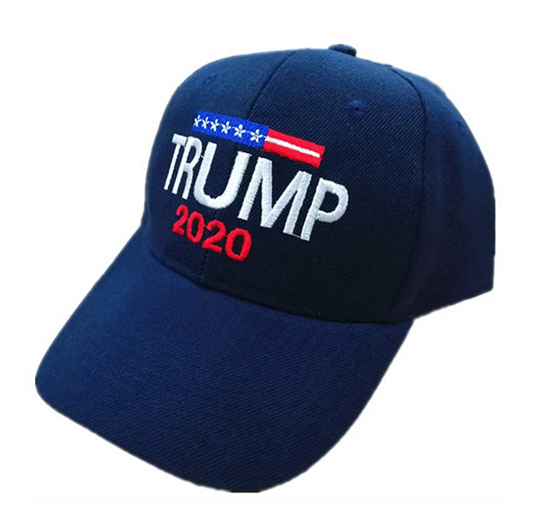 Aidayou Make America Great Again Hat Baseball Cap Donald Trump