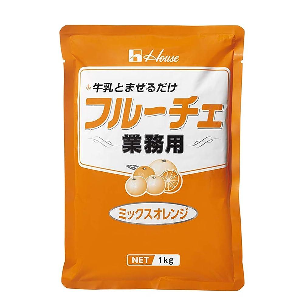 パノラマクロールプレビスサイトかんてんぱぱ こんにゃく寒天ゼリーの素 コーヒー 125g