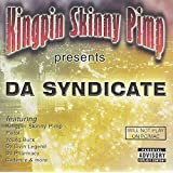 Da Syndicate