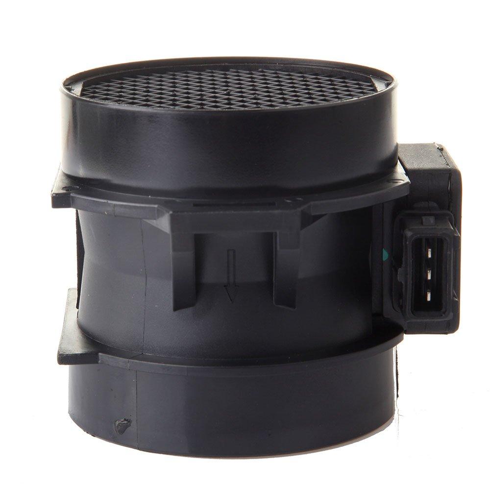 SCITOO Mass Air Flow Sensor Meter MAF 7410105 30611532 Fit Volvo S40 V40 2001 2002 2003 114088-5206-1653481