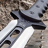 United Cutlery M48 Talon Survival Spear - UC2961