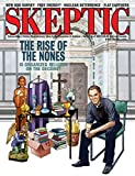 Kindle Store : Skeptic