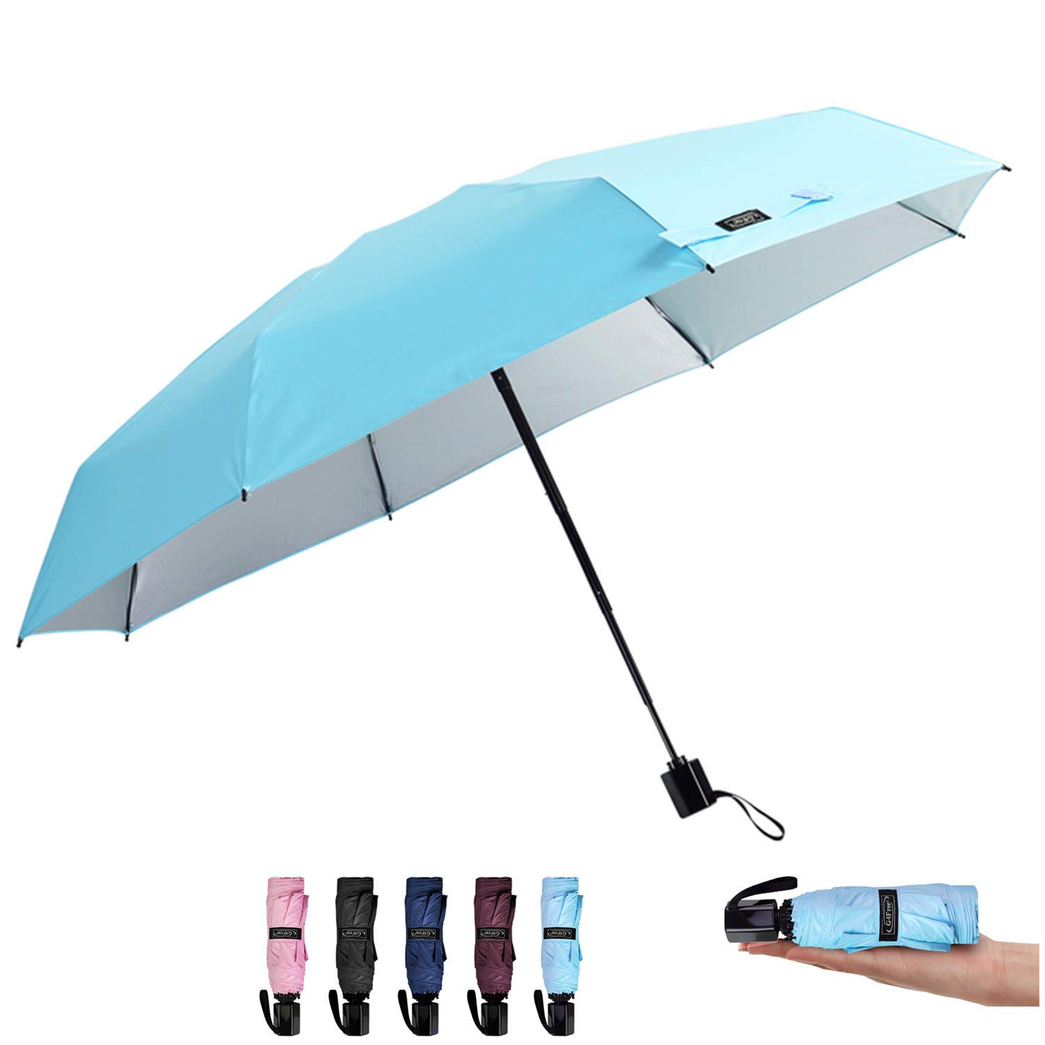 0e95c08c9fa1 Umbrellas : Online Shopping for Clothing, Shoes, Jewelry, Pet ...