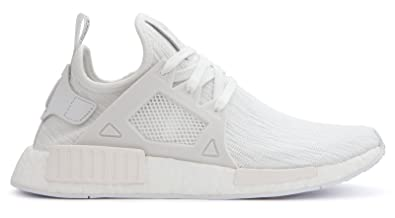 965901d18ee19 adidas NMD XR1 - BY9922  Amazon.co.uk  Shoes   Bags