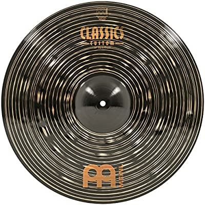meinl-19-crash-cymbal-classics-custom