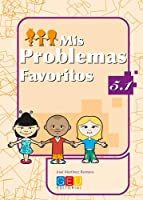 Mis Problemas Favoritos 5.1 / Editorial GEU / 5º