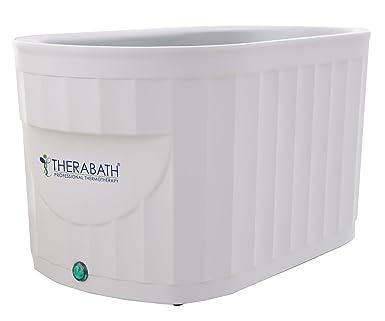 Therabath termoterapia professionale, Bagno di paraffina: Amazon.it ...