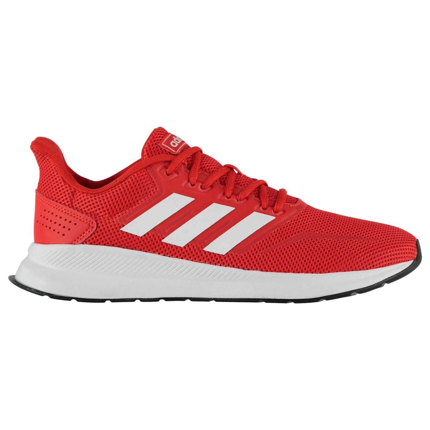 adidas Men's Falcon Running Shoes G28729