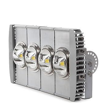 Greenice | Foco Proyector LED 200W 140Lm/W IP66 50.000H | Blanco ...