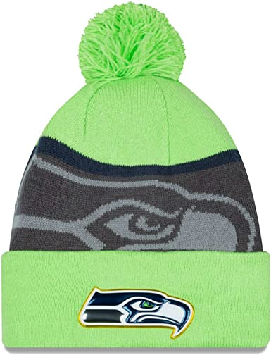 another chance beauty coupon codes Amazon.com : New Era Seattle Seahawks Gold Collection Team Color ...
