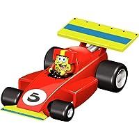 Carrera 20061230 - Spongebob Squarepants Racer