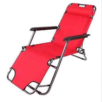 8d85d2c89b Amazon.com : ZLJTYN 2 Pack, Zero Gravity Chair Folding Zero Gravity ...