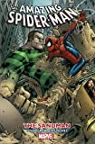 Amazing Spider-Man - Volume 4: The Sandman Young Readers Novel (Amazing Spider-Man (Paperback))