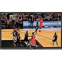Jensen Heavy Duty JTV3217DC LED 32 HDTV Television, 12V DC
