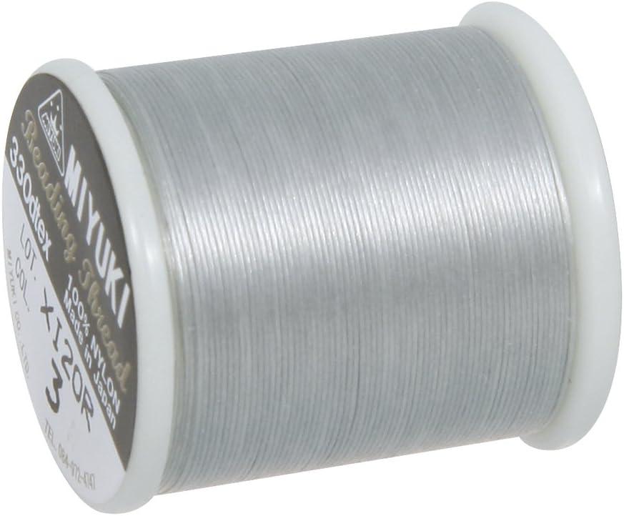 Mikado Ultraviolet Feeder Fil de p/êche 0,16-0,28 mm Fil /à Ressorts Bobine 150 m