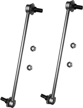 2x Koppelstange Vorderachse Links Rechts Auto