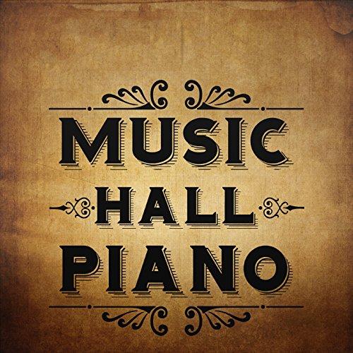(Music Hall Piano )