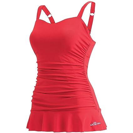 Swim Dress Size 14