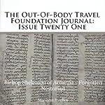 The Out-of-Body Travel Foundation Journal: Issue 21: Bishop Shelemon of Armenia - Forgotten Nestorian Christian Mystic | Marilynn Hughes