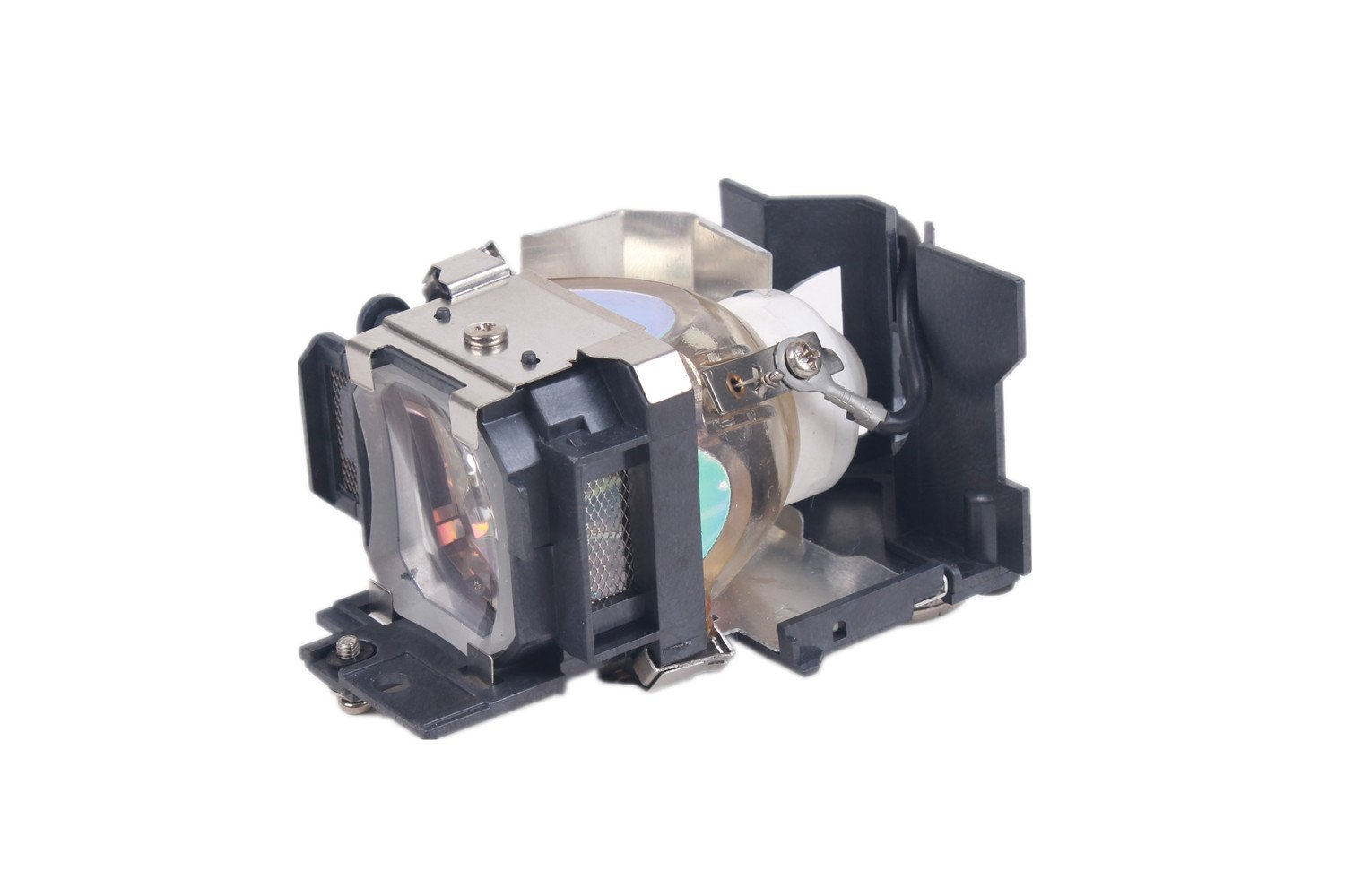 LMP-C162 Projector Replacement Lamp with Housing for Sony VPL-CS20 CX20 EX3 ES3 ES4 EX4